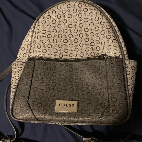 Guess Handbags - Backpack